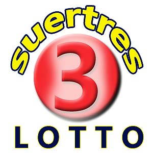 lotto results today - photo #21