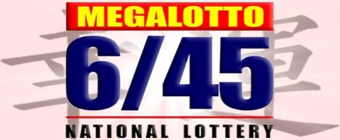 645-mega-lotto-p