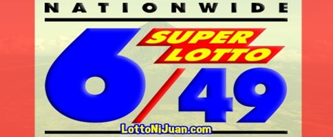 649-super-lotto-results