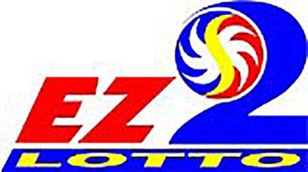 EZ2-Results