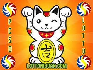 lotto-ni-juan-logo